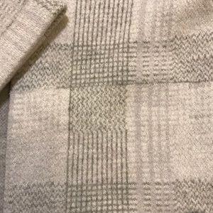 Aritzia Sweaters - Wilfred Brullon Sweater